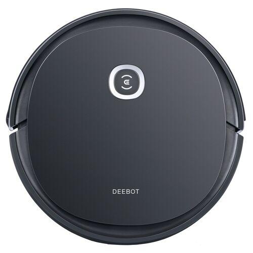 Ecovacs Deebot U2 Pro Roboterstaubsauger