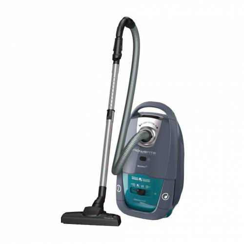 Rowenta Silence Force RO7740 Staubsauger