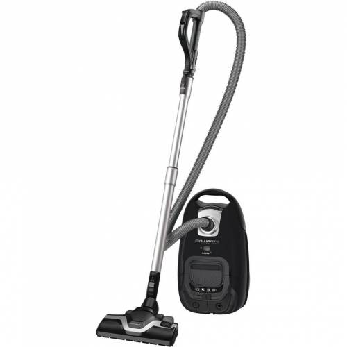Rowenta Silence Force RO7455 Staubsauger