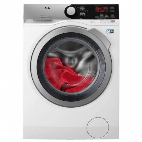 AEG L7FE76695 Waschmaschine