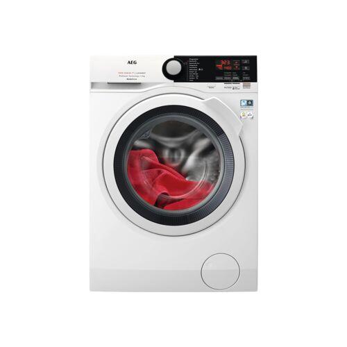 AEG L7FB78490 Waschmaschine