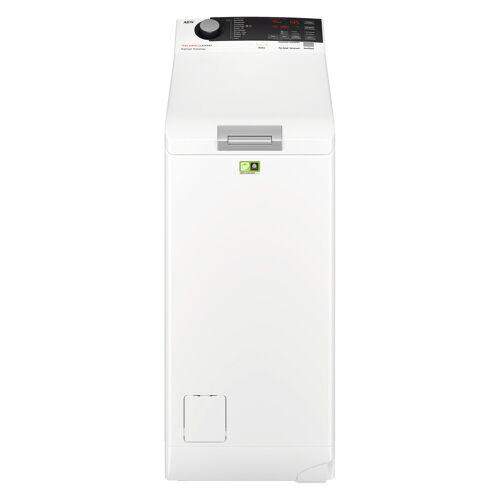 AEG L7TE74275 Waschmaschine