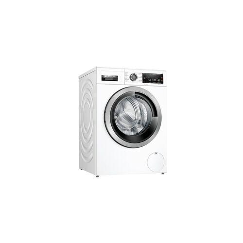 Bosch WAX28M42 Waschmaschine