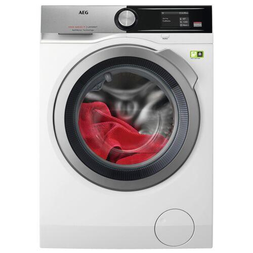 AEG L9FE96695 Waschmaschine