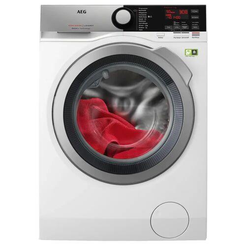 AEG L8FE76495 Waschmaschine