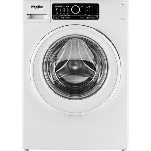 Whirlpool FSCR 70410 Waschmaschine