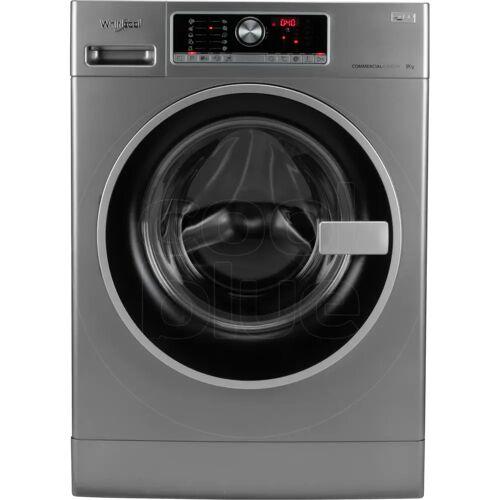 Whirlpool AWG 812 S/PRO Waschmaschine