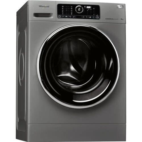 Whirlpool AWG 912 S/PRO Waschmaschine