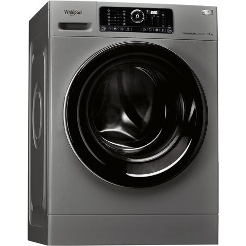 Whirlpool AWG 1112 S/PRO Waschmaschine