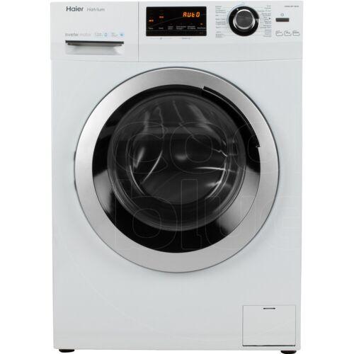 HAIER HW90-BP14636 Waschmaschine