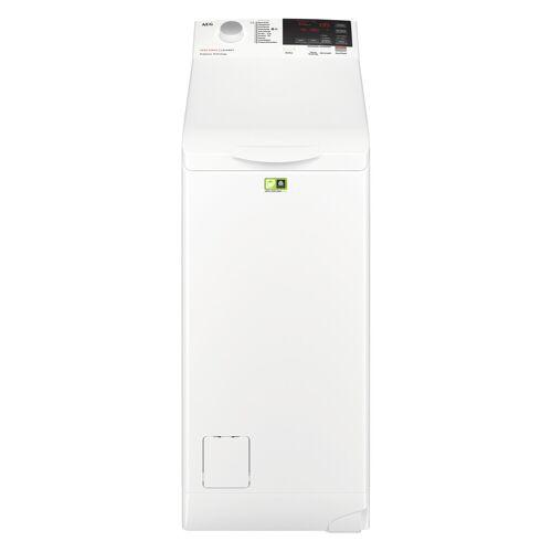 AEG L6TBA664 Waschmaschine