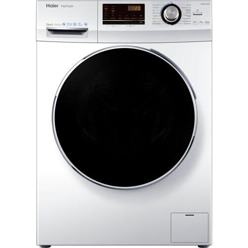 HAIER HW90-B14636 Waschmaschine