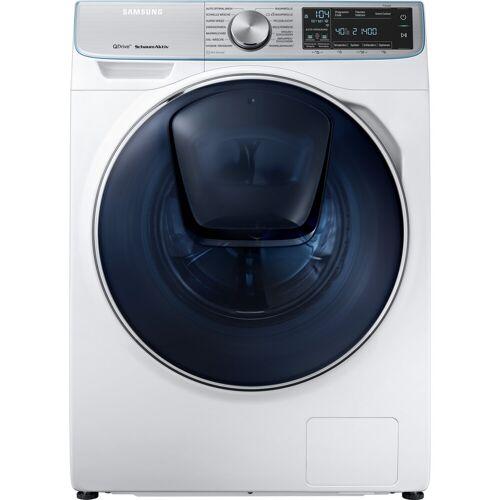Samsung WW8GM74NN2A/EG Waschmaschine