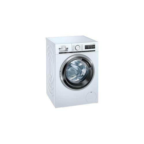 Siemens WM14VL41 Waschmaschine