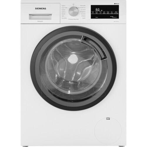 Siemens WM14G400 Waschmaschine