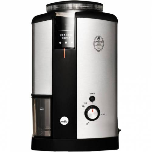 Wilfa WSCG-2 Kaffeemühle
