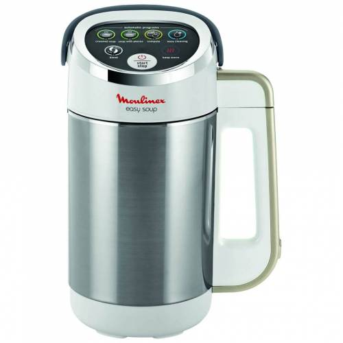 Moulinex Easy Soup LM841B10 Standmixer