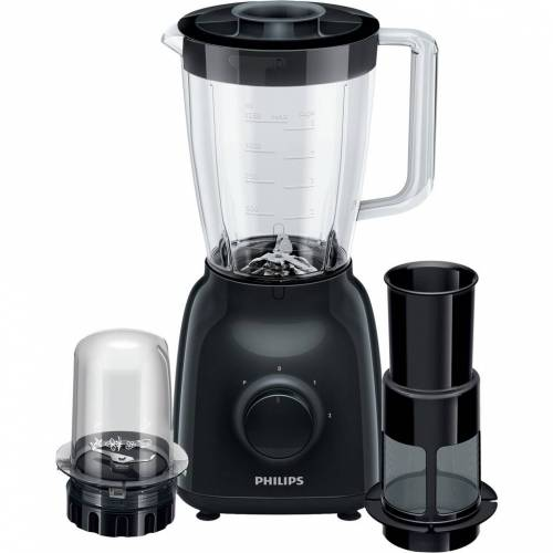 Philips HR2104 Standmixer
