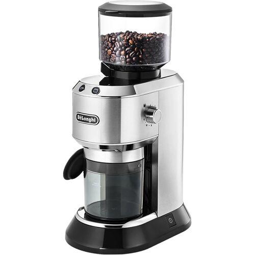 DeLonghi KG 520.M Kaffeemühle Kaffeemühle