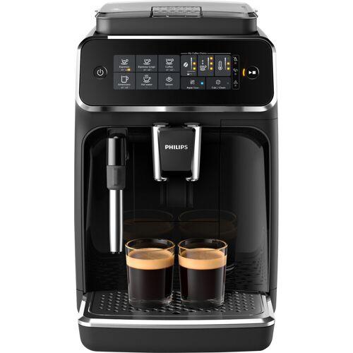 Philips 3200 EP3221/40 vollautomatische Espressomaschine