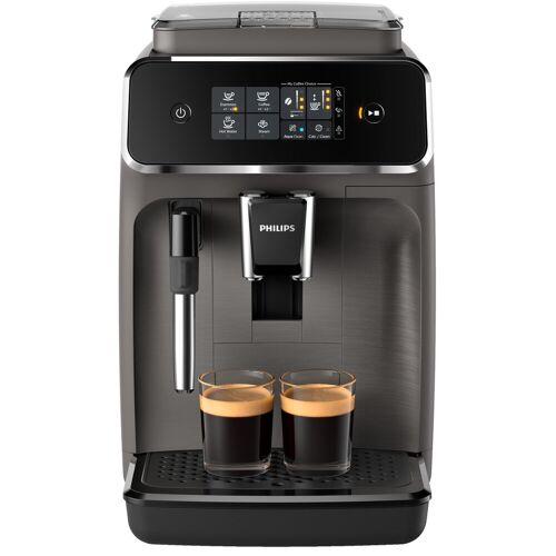 Philips 2200 EP2224/10 vollautomatische Espressomaschine