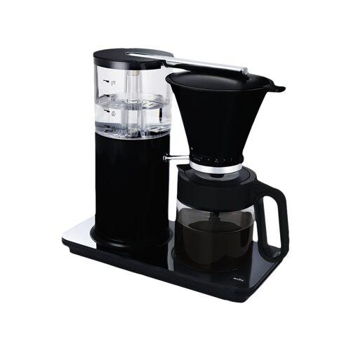 Wilfa CMC-1550B Filterkaffeemaschine