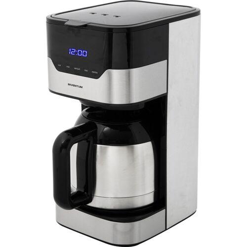 Inventum KZ718D Filterkaffeemaschine