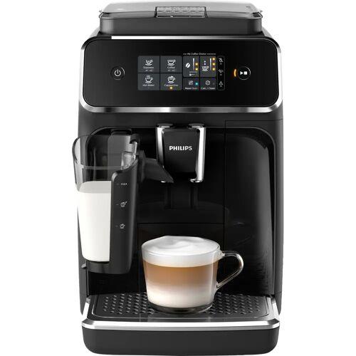 Philips 2200 EP2231/40 vollautomatische Espressomaschine