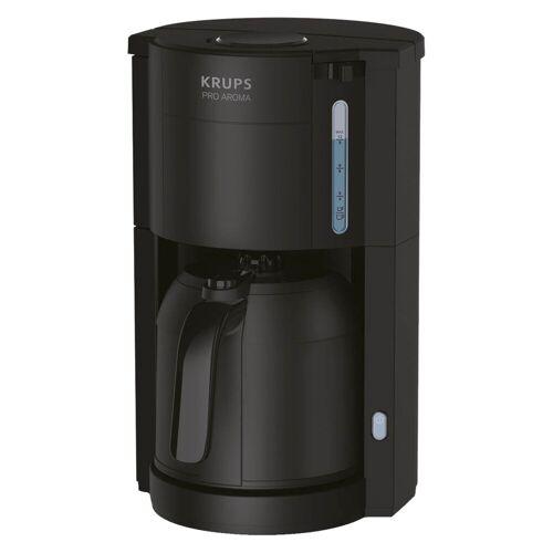 Krups Pro Aroma F312 Filterkaffeemaschine