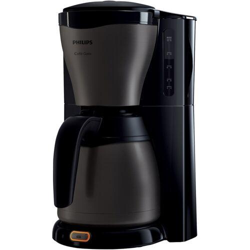 Philips Gaia HD7547/80 Titan Filterkaffeemaschine