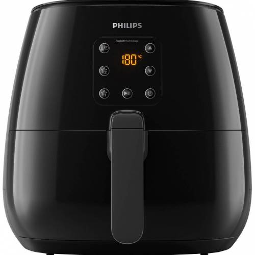 Philips Airfryer XL HD9260/90 Fritteuse