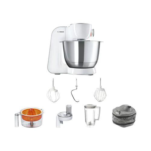 Bosch MUM54230 Styline Küchenmaschine