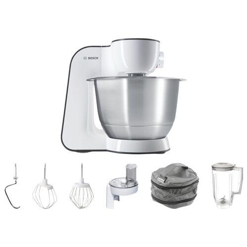 Bosch MUM52120 Styline Küchenmaschine