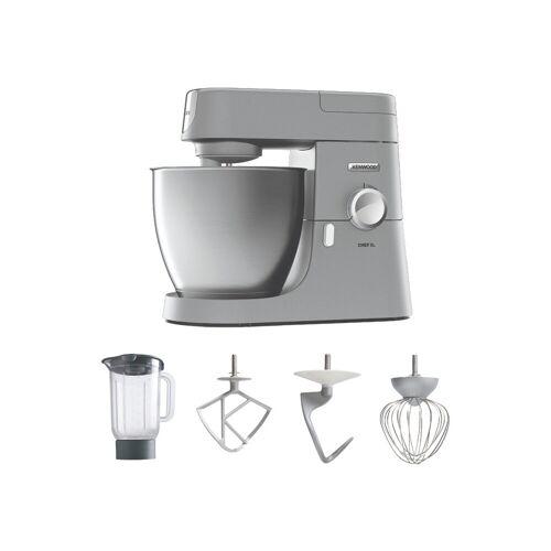 Kenwood Chef XL KVL4110 Küchenmaschine