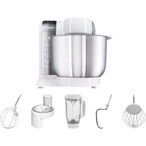 Bosch MUM48CR1 Küchenmaschine
