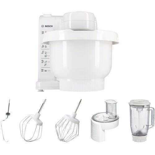 Bosch MUM4830 Küchenmaschine