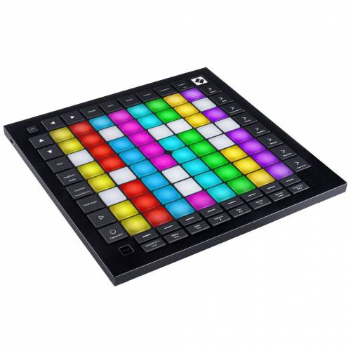 Novation Launchpad Pro MK3 MIDI-Controller