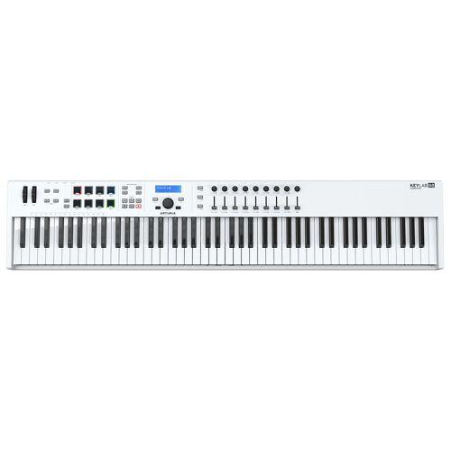 Arturia KeyLab Essential 88 MIDI-Controller