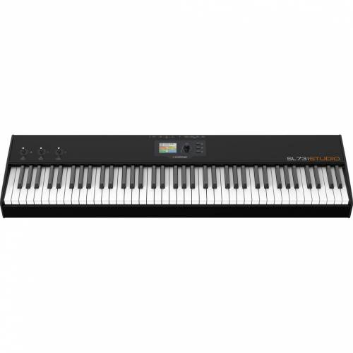 Studiologic SL73 Studio MIDI-Keyboard