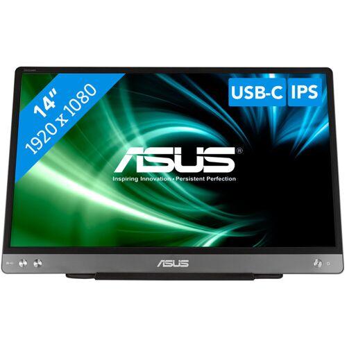 Asus ZenScreen MB14AC Bildschirm