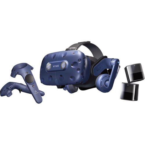 HTC Vive Pro Full Kit VR-Brille