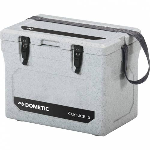 Dometic WCI13 - Passiv Kühlbox