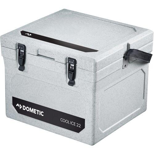 Dometic WCI22 - Passiv Kühlbox