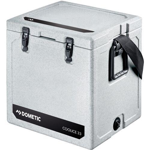 Dometic WCI33 - Passiv Kühlbox