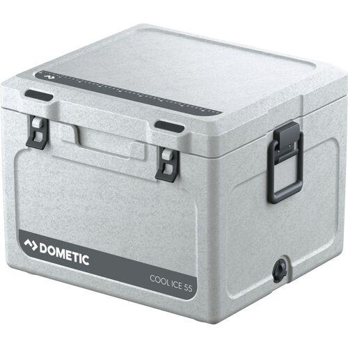 Dometic CI55 - Passiv Kühlbox