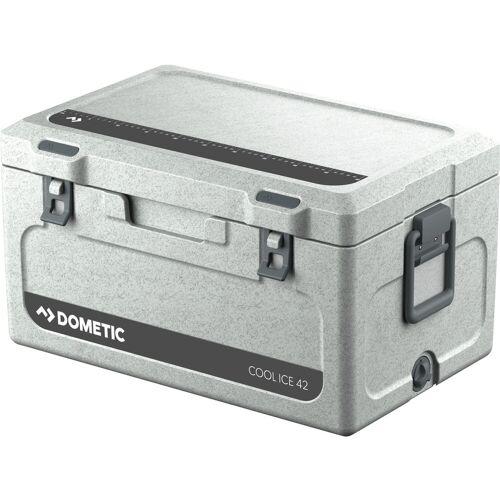 Dometic CI42 - Passiv Kühlbox