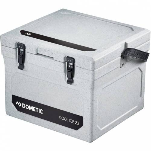 Dometic WCI22 - Passiv Kühlbox