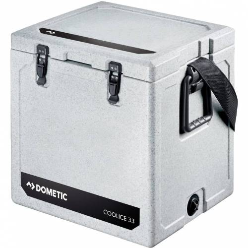 Dometic WCI33 - Passiv Kühlbox