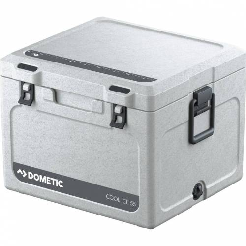 Dometic CI55 - Passiv Kühlbox