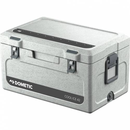 Dometic CI42 - Passiv Kühlbox